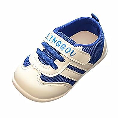 d6b6b3eef78d7 Zerototens Children Sport Sneaker