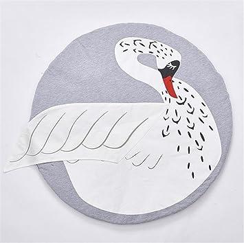 Kinder Cartoon Bett Wickeln Weiche Warme Schlafsack Wickeln Kuscheln Decke