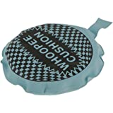 20.5CM Coussin Péteur Whoopee Cushion Blague Astuce Jouet Party Toy Woopy Balloon