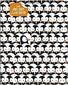 Image result for penguin problems