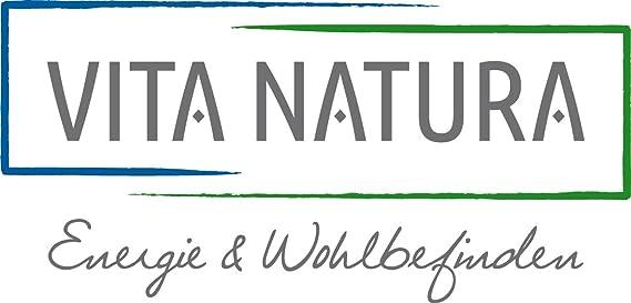 Vita Natura Té de Lapacho, Pack de 1 (1 x 1000 g): Amazon.es: Alimentación y bebidas