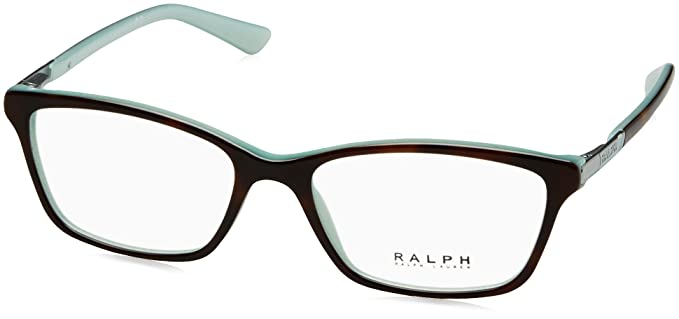 62cf17a55906 Ralph by Ralph Lauren Eyeglasses RA7044 601: Amazon.co.uk: Clothing