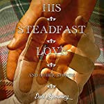 His Steadfast Love and Other Stories | Paul Brownsey