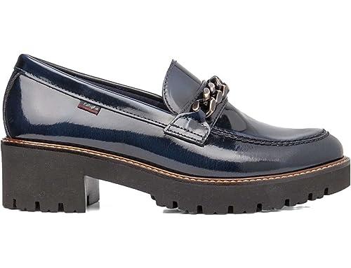 Callaghan Calzado Mocasines 13400 Freestyle Size: 40 EU: Amazon.es: Zapatos y complementos
