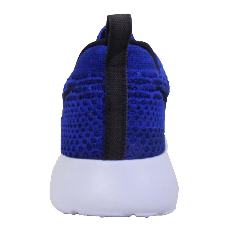 Nike Wmns Roshe One Flyknit (704927-400)  Amazon.it  Scarpe e borse 2a68ad89e8e