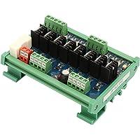 Amplificadores de detección de corriente