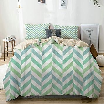 Amazoncom Allmill Decorative Duvet Coverabstract