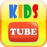 learning apps for kindle - Kids Tube SAFE App for Kindle Fire Tablet or Fire Phone