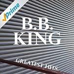 B.B. King Greatest Hits