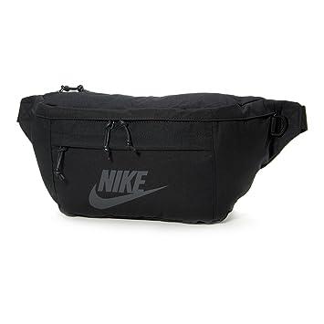 Nike Hip Pack: Amazon.de: Koffer, Rucksäcke & Taschen
