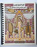 Laboratory Investigations 2nd Edition