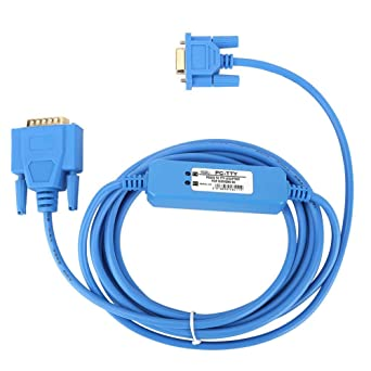 FAC032QE-PB Aftermarket Filter Element