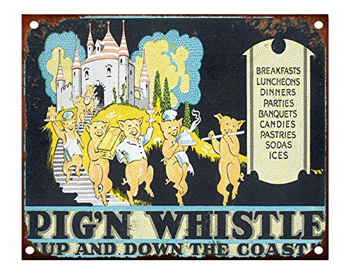 4 7 whistle - 9
