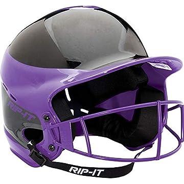 Rip-It Vision Pro Softball