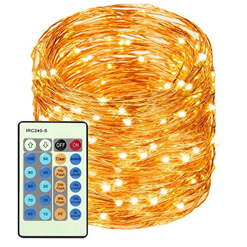 Led Rope Light Chandelier
