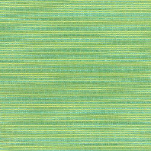 Sunbrella Fabric - Dupione Paradise #8050-0000 (Sunbrella Dupione)