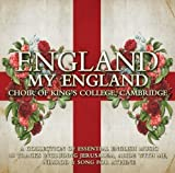 Classical Music : England my England