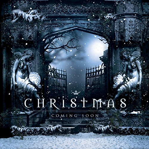 Christmas: Coming Soon - Position Music Orchestral Series Vol. 5 (Christmas Positions)