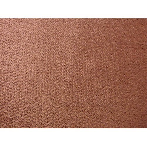 Amazon Com Rose Pink Chenille Upholstery Fabric Fabric By The Yard