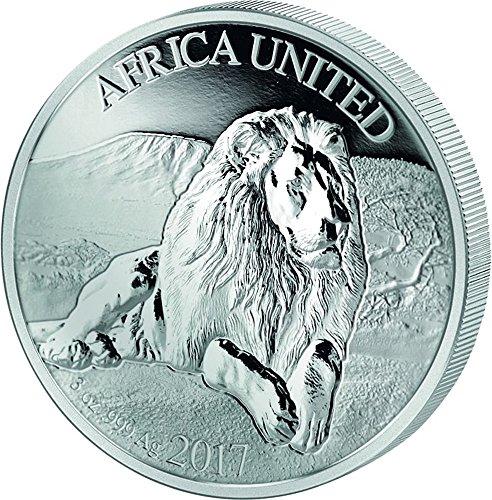 2017-ci-modern-commemorative-africa-united-lion-3-oz-silver-coin-1500-francs-ivory-coast-benin-congo