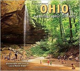 Descargar Libros Para Ebook Ohio: A Photographic Journey Bajar Gratis En Epub