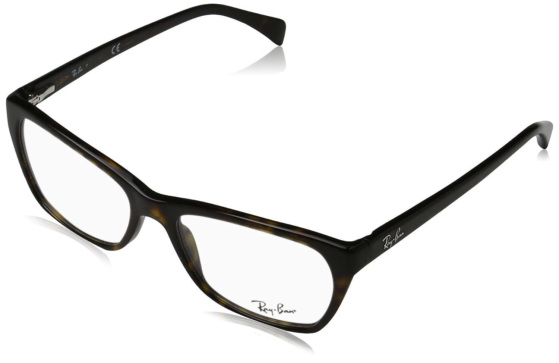 Ray Ban RX5298 Eyeglasses 2012 MOD.5298FRAME_2012-53