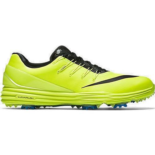 1105066df6e5af Nike Lunar Control 4