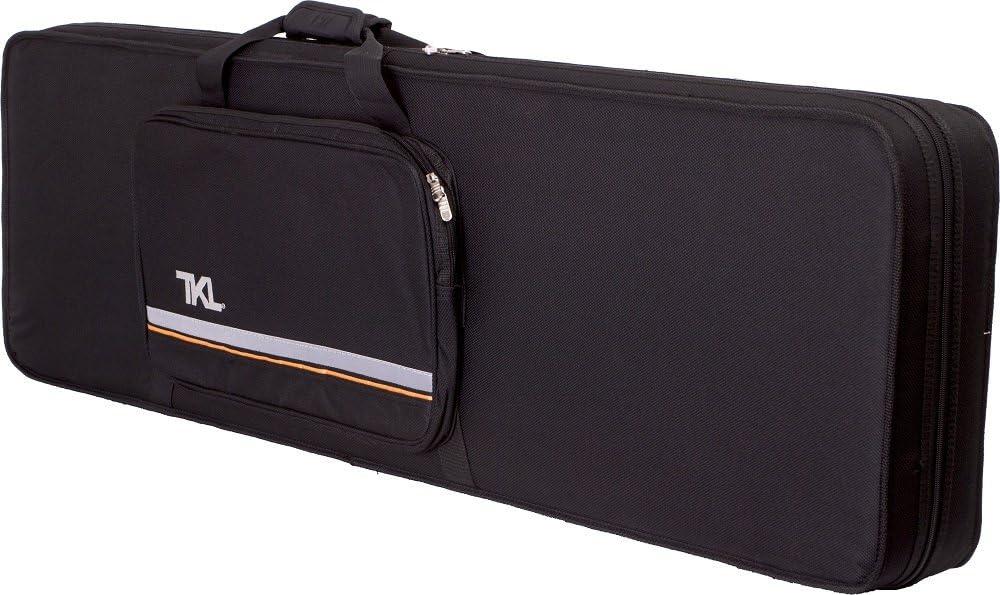 6136 TKL Bass Guitar Case