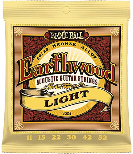 ernie-ball-earth-wood-light-acoustic-strings-lot-of-4-bronze-alloy-p020044