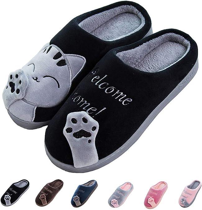 Best slippers Cat