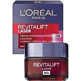 Crema antiarrugas de día Revitalift L'Oréal Paris, 50 ml