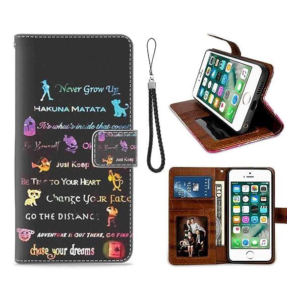 Amazoncom Disney Text Wallpaper Apple Iphone 8 Plus Or 7