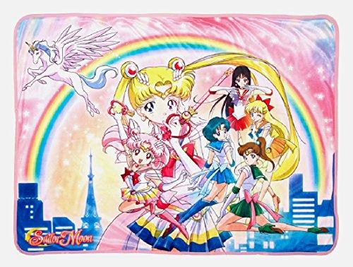 "Great Eastern Entertainment ""Sailor Moon Super S"" Super Sail"