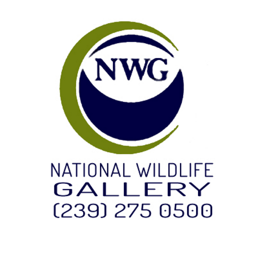 National Wildlife Gallery - Free Duck Stamp