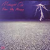 Blue Sky Mining by Midnight Oil (1990) by Midnight Oil (1990) Audio CD