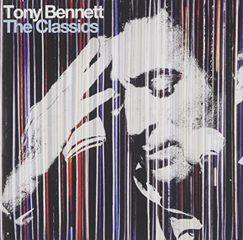 TONY BENNETT - Top Hits Of The Fifties - Zortam Music