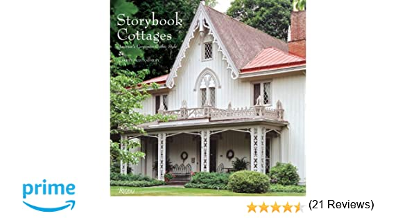 Best Storybook Designer Homes Reviews Photos - Decorating House ...