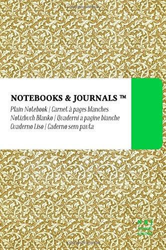 Carnet Blanc A6 Notebooks & Journals, Anciens motifs n°12, Pocket: Couverture souple (10.16 x 15.24 cm)(Carnet de Notes, Carnet de Voyage, Cahier de Texte) (French Edition) pdf