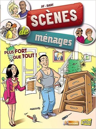 Bd Humoristiques Meilleur Site De T 233 L 233 Chargement Gratuit