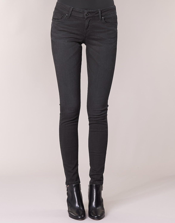 Pepe Jeans Damen Soho Jeans