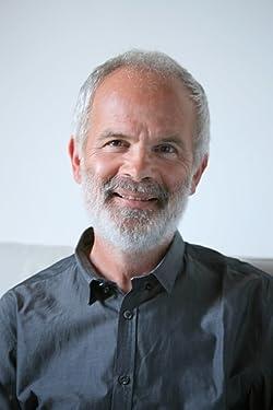 Francois Grosjean