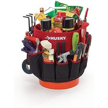 buy Husky Jockey