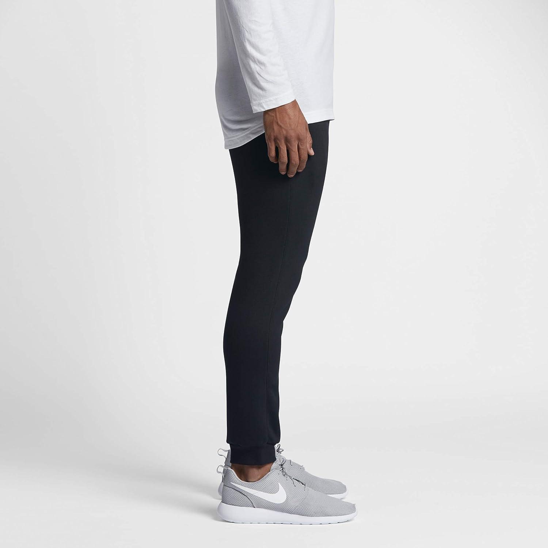 2838e4332e NIKE Sportswear Men's Club Joggers