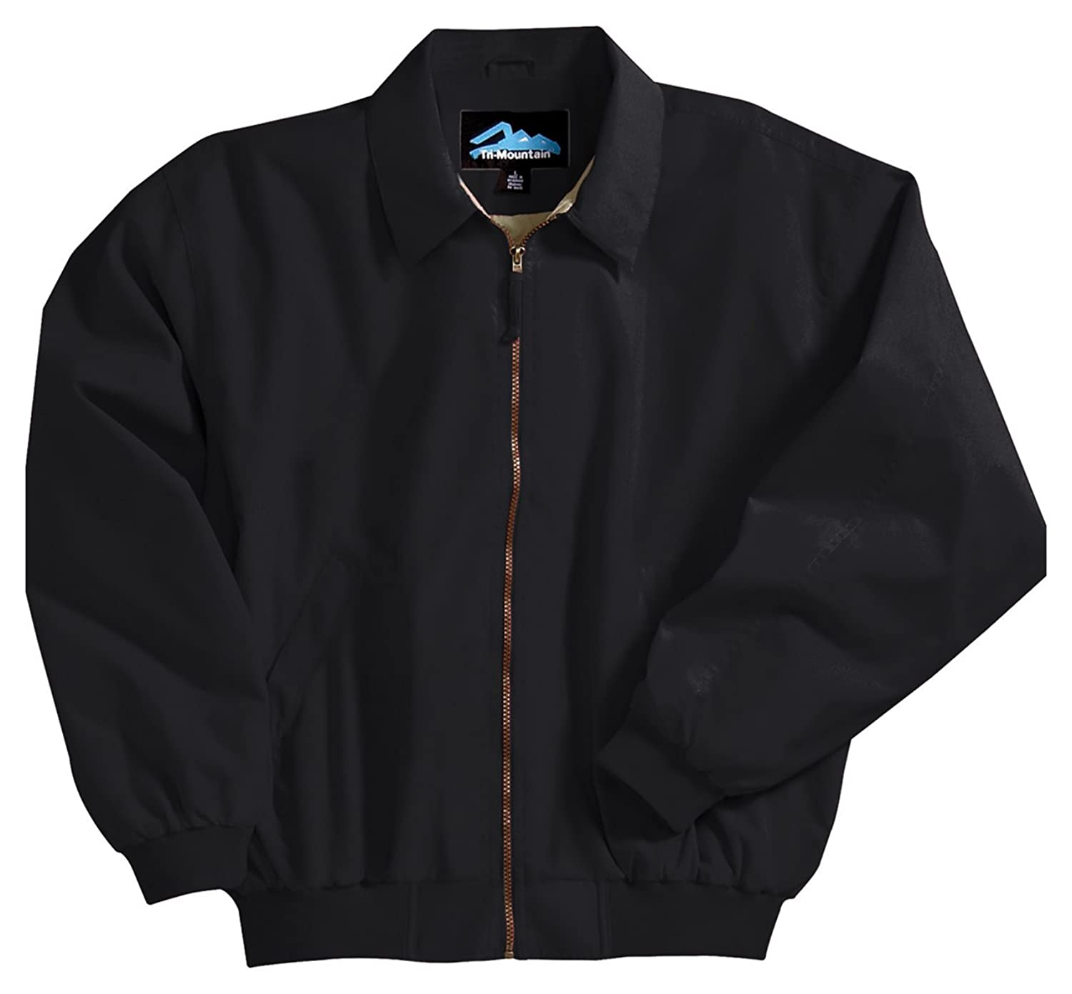 100 197 Best My Style Jackets Prince Of Wales Check