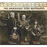 Harmonic Tone Revealers