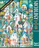 img - for Sociology Concepts, Issues and Applications book / textbook / text book