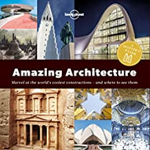 Spotter's Guide to Amazing Architecture, A (Lonely Planet)