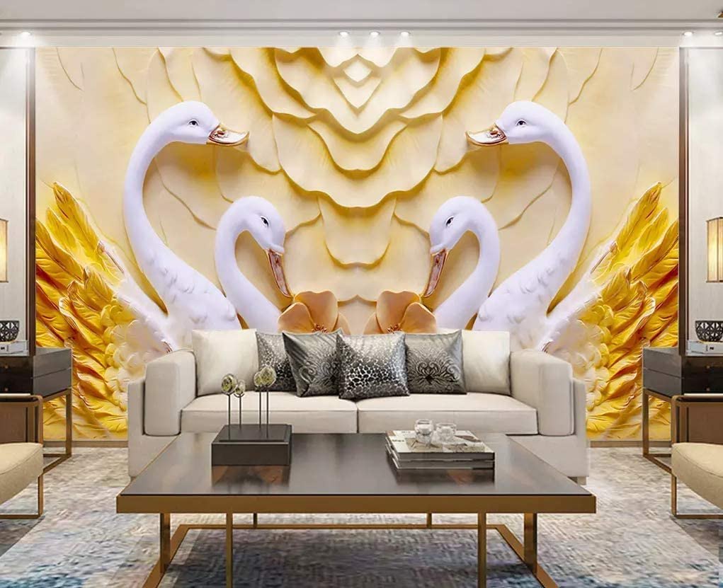 3d-mural-wallpaper-home-decor