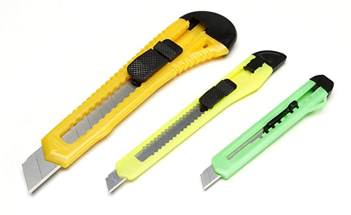 Top 8 Cutting Blade Hamilton Beach B56