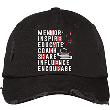 Inspire and Share Hat 2f3ce3cfbfc